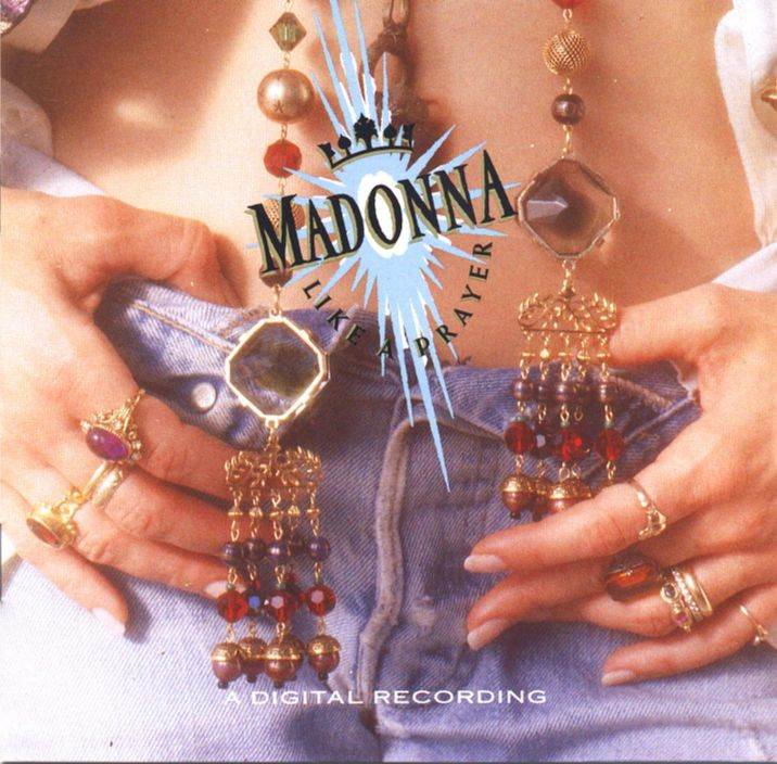 madonna-like-a-prayer-1989.jpg