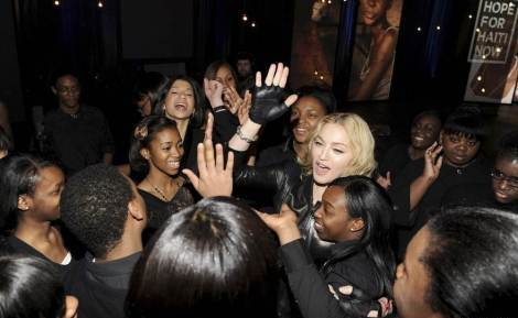 madonna-hope-for-haiti-after