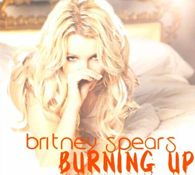 Burning-Up_covers