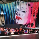 20120620-media-madonna-mdna-tour-barcelona-fb-tw-03
