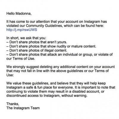 20130224-pictures-madonna-instagram-pictures-18