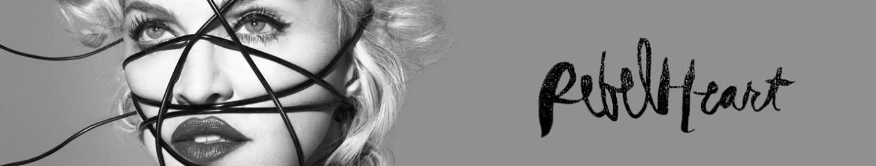 Новости о Мадонне